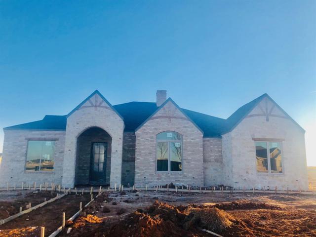 4403 139th, Lubbock, TX 79424 (MLS #201902433) :: Lyons Realty