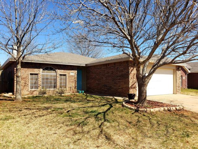 6312 14th Street, Lubbock, TX 79416 (MLS #201902456) :: Lyons Realty