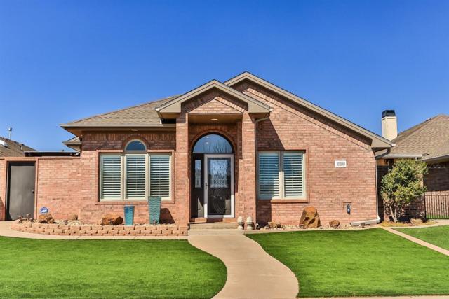 10108 Huron Avenue, Lubbock, TX 79424 (MLS #201902484) :: Lyons Realty