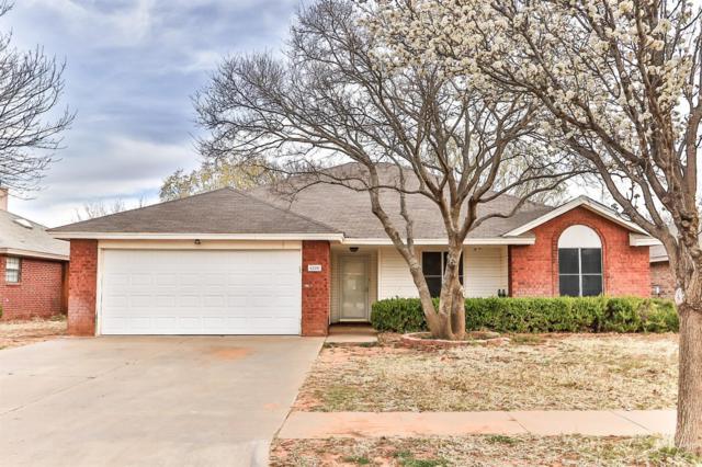 6220 7th Street, Lubbock, TX 79416 (MLS #201902614) :: Lyons Realty
