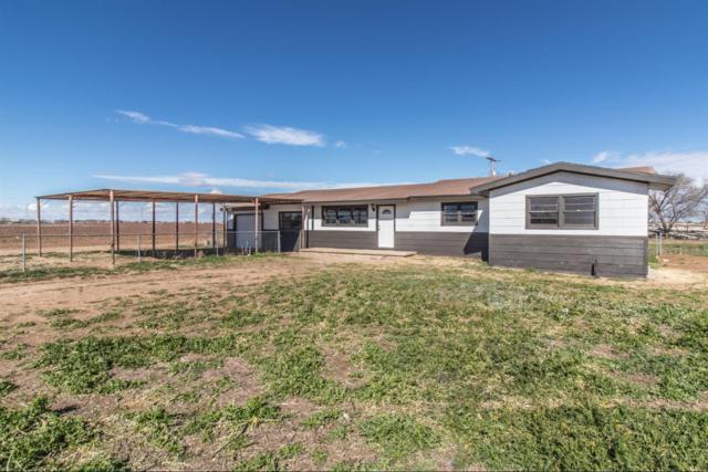 6301 E Farm Road 40, Lubbock, TX 79403 (MLS #201902746) :: McDougal Realtors