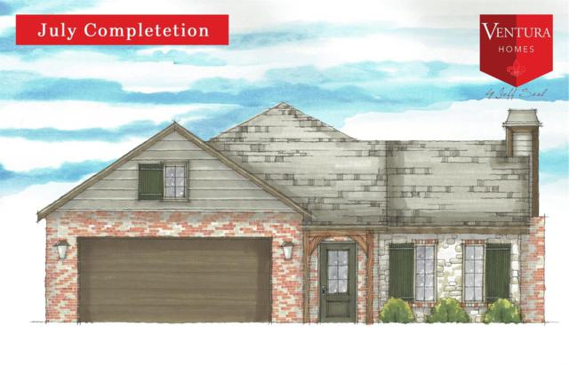 2319 103rd, Lubbock, TX 79423 (MLS #201902872) :: Stacey Rogers Real Estate Group at Keller Williams Realty