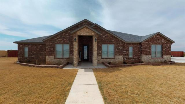 1041 Smith Lane, New Home, TX 79381 (MLS #201902895) :: The Lindsey Bartley Team