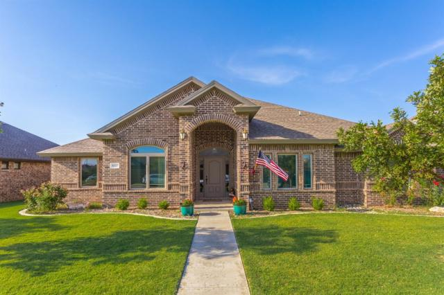 4111 123rd, Lubbock, TX 79423 (MLS #201902910) :: Reside in Lubbock   Keller Williams Realty