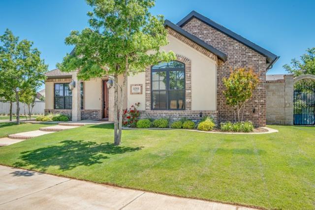 11501 Utica Avenue, Lubbock, TX 79424 (MLS #201902993) :: Reside in Lubbock | Keller Williams Realty