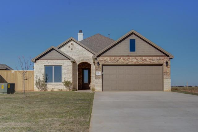 21 Wilshire Boulevard, Lubbock, TX 79416 (MLS #201903049) :: Reside in Lubbock | Keller Williams Realty