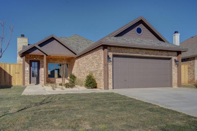 22 Wilshire Boulevard, Lubbock, TX 79416 (MLS #201903050) :: Reside in Lubbock | Keller Williams Realty