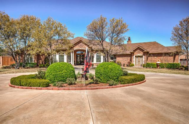 5426 County Road 7540, Lubbock, TX 79424 (MLS #201903079) :: Reside in Lubbock   Keller Williams Realty