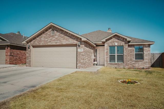 6920 37th Street, Lubbock, TX 79407 (MLS #201903084) :: Reside in Lubbock | Keller Williams Realty