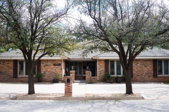 5005 93rd Street, Lubbock, TX 79424 (MLS #201903154) :: Reside in Lubbock | Keller Williams Realty