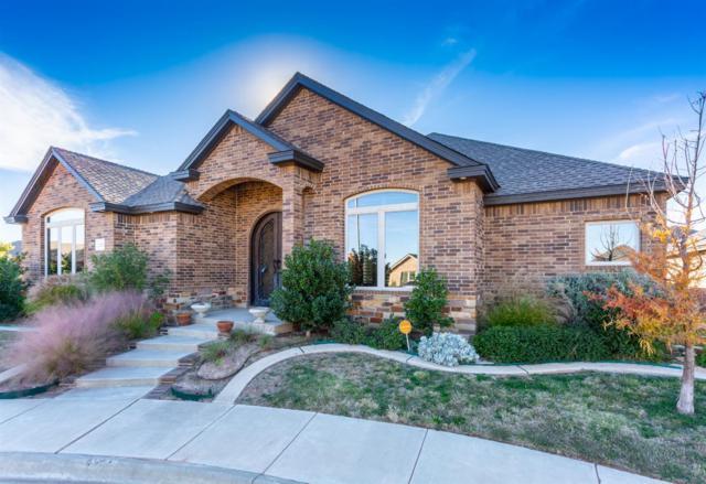 12208 Orlando Avenue, Lubbock, TX 79423 (MLS #201903273) :: Reside in Lubbock   Keller Williams Realty