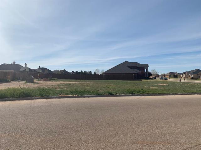 6201 109th Street, Lubbock, TX 79424 (MLS #201903276) :: Reside in Lubbock   Keller Williams Realty