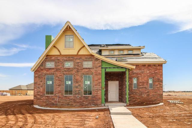7001 102nd Street, Lubbock, TX 79424 (MLS #201903307) :: Reside in Lubbock | Keller Williams Realty