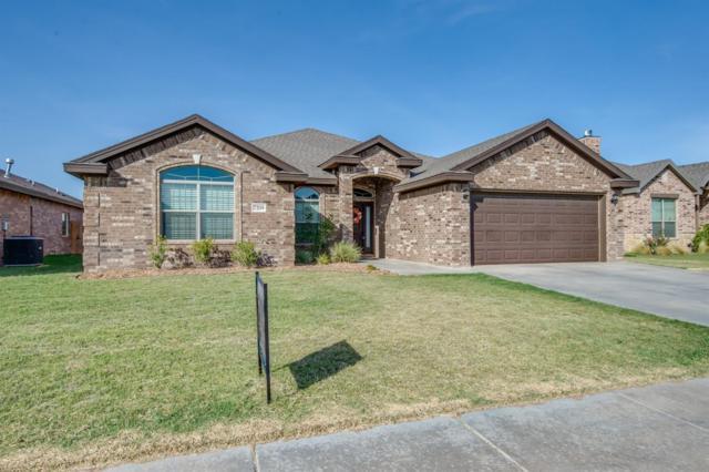 7209 Pontiac Avenue, Lubbock, TX 79424 (MLS #201903332) :: McDougal Realtors