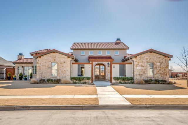 4903 116th Street, Lubbock, TX 79424 (MLS #201903369) :: Reside in Lubbock | Keller Williams Realty