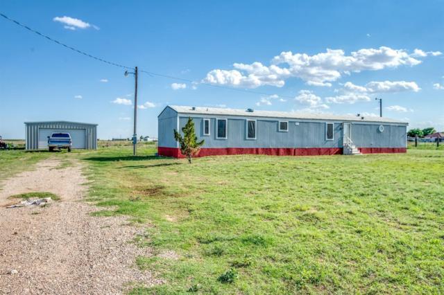 3015 County Road 7730, Lubbock, TX 79423 (MLS #201903399) :: Reside in Lubbock | Keller Williams Realty