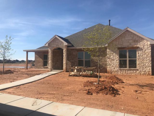 6954 102nd, Lubbock, TX 79424 (MLS #201903415) :: Reside in Lubbock | Keller Williams Realty