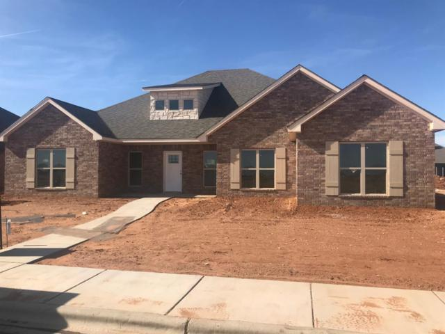 6952 103rd, Lubbock, TX 79424 (MLS #201903418) :: Reside in Lubbock | Keller Williams Realty