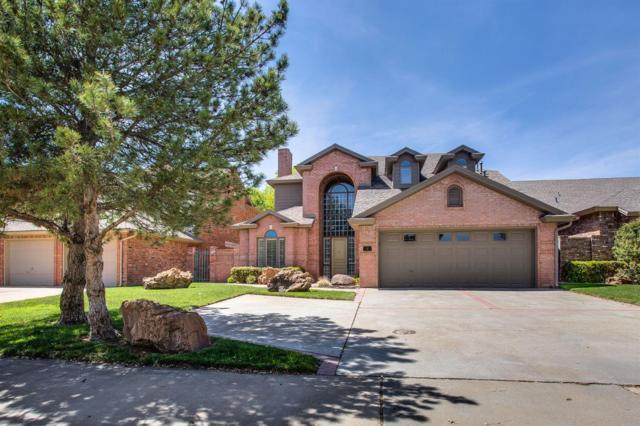 9600-#9 Quaker Avenue, Lubbock, TX 79424 (MLS #201903449) :: Reside in Lubbock   Keller Williams Realty