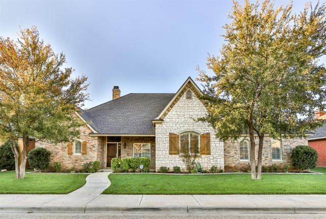 4005 103rd Street, Lubbock, TX 79423 (MLS #201903474) :: Reside in Lubbock   Keller Williams Realty