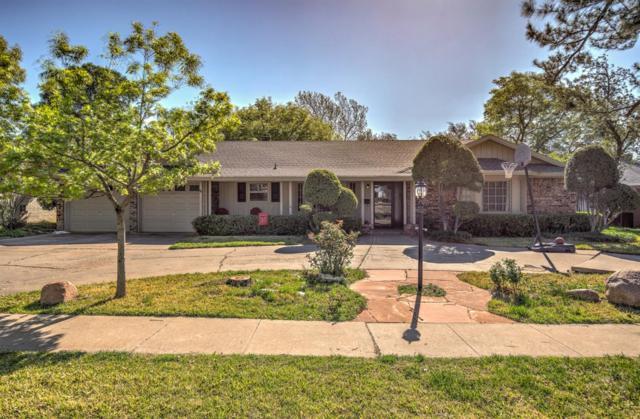 3506 63rd Drive, Lubbock, TX 79413 (MLS #201903481) :: Reside in Lubbock | Keller Williams Realty
