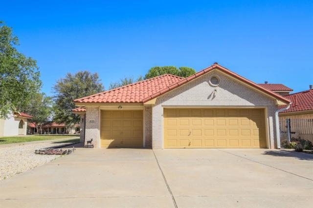 4321 N Boston Avenue, Lubbock, TX 79415 (MLS #201903486) :: Lyons Realty
