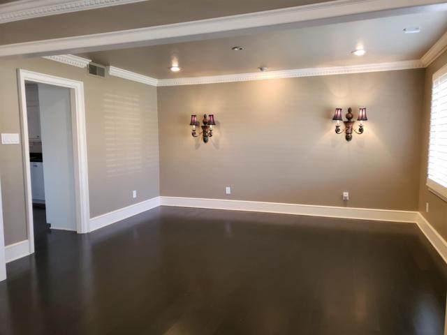 4509 15th Street, Lubbock, TX 79416 (MLS #201903563) :: Reside in Lubbock   Keller Williams Realty