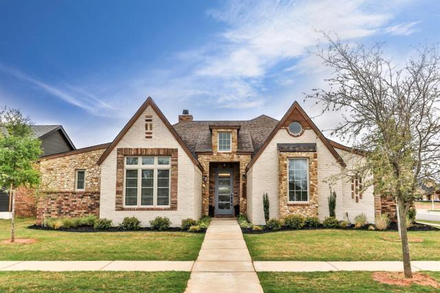 6329 88th Street, Lubbock, TX 79424 (MLS #201903586) :: Reside in Lubbock | Keller Williams Realty
