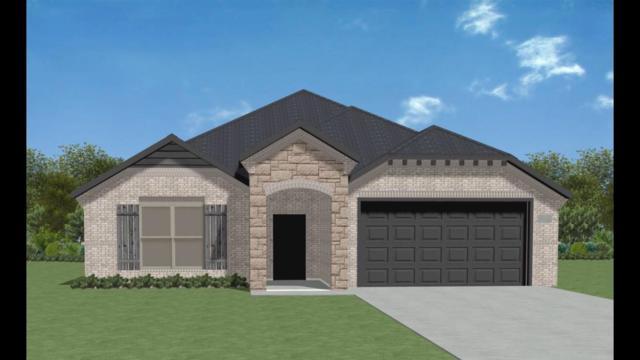 6964 26th Street, Lubbock, TX 79407 (MLS #201903696) :: Reside in Lubbock | Keller Williams Realty