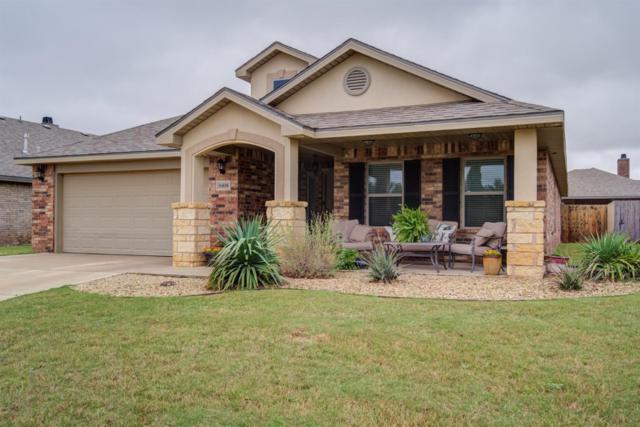 8808 Rochester Avenue, Lubbock, TX 79424 (MLS #201903712) :: McDougal Realtors