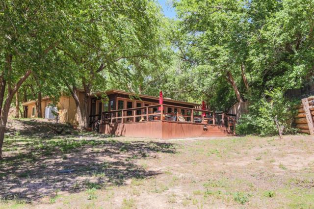 173 Pony Express, Lubbock, TX 79404 (MLS #201904118) :: Lyons Realty