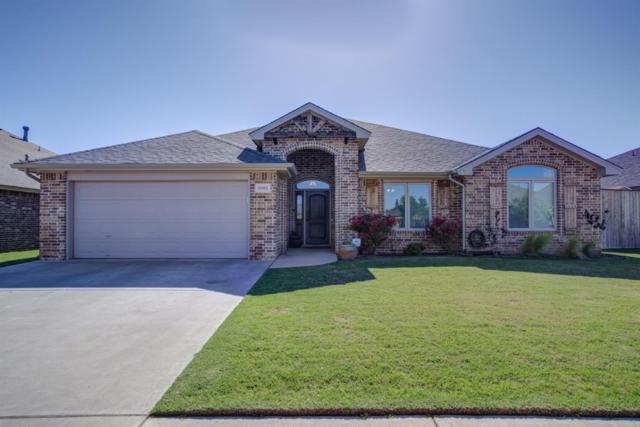 6803 Pontiac Avenue, Lubbock, TX 79424 (MLS #201904121) :: McDougal Realtors