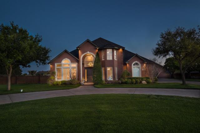 8603 County Road 6930, Lubbock, TX 79407 (MLS #201904235) :: Stacey Rogers Real Estate Group at Keller Williams Realty
