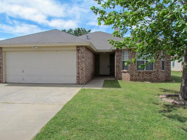 6725 6th Street, Lubbock, TX 79416 (MLS #201904508) :: Lyons Realty