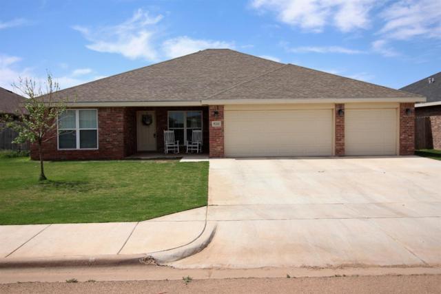 5211 Marshall Street, Lubbock, TX 79416 (MLS #201904520) :: Lyons Realty