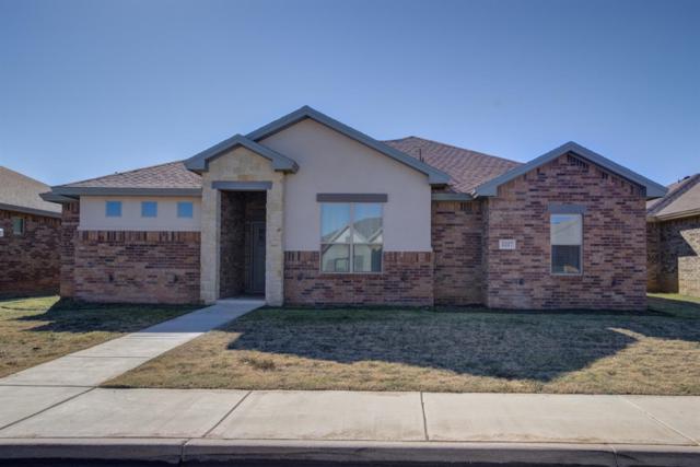5227 Lehigh Street, Lubbock, TX 79416 (MLS #201904595) :: Stacey Rogers Real Estate Group at Keller Williams Realty