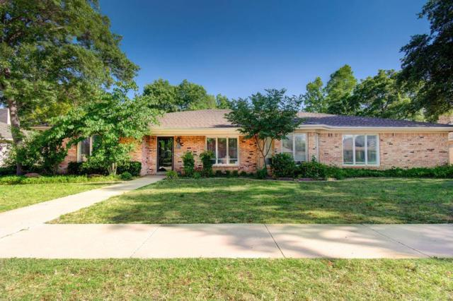 4607 88th Street, Lubbock, TX 79424 (MLS #201904605) :: Reside in Lubbock   Keller Williams Realty