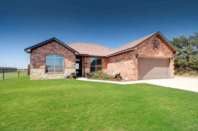 3804 Farm Road 1294, Lubbock, TX 79415 (MLS #201904718) :: McDougal Realtors