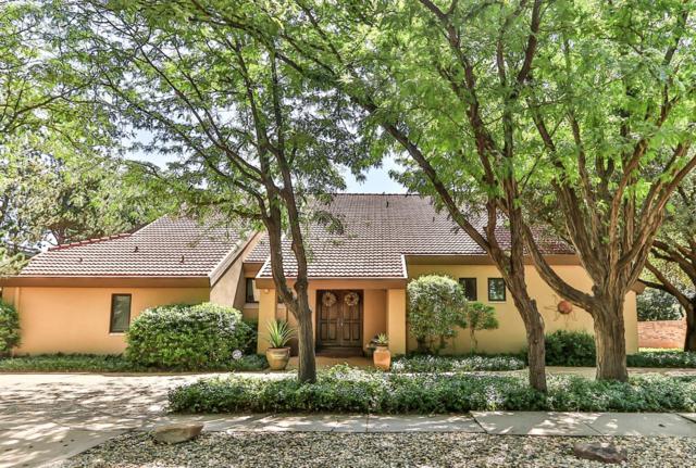8409 Wayne Avenue, Lubbock, TX 79424 (MLS #201904822) :: Reside in Lubbock   Keller Williams Realty