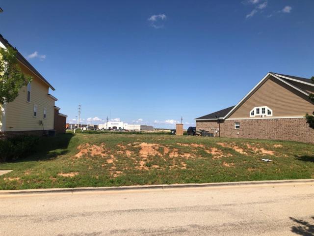 12109 Salisbury Boulevard, Lubbock, TX 79424 (MLS #201904974) :: Reside in Lubbock   Keller Williams Realty