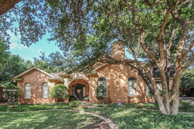 8708 Richmond Avenue, Lubbock, TX 79424 (MLS #201905054) :: Reside in Lubbock   Keller Williams Realty