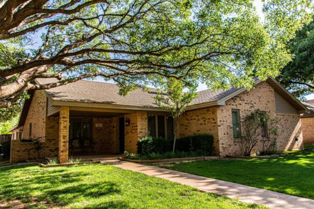 5401 86th Street, Lubbock, TX 79424 (MLS #201905151) :: Stacey Rogers Real Estate Group at Keller Williams Realty