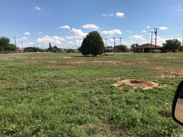 602 Walnut Avenue, Lubbock, TX 79403 (MLS #201905181) :: Reside in Lubbock | Keller Williams Realty