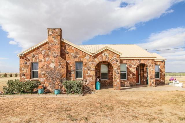 6908 County Road 5400, Lubbock, TX 79415 (MLS #201905190) :: Stacey Rogers Real Estate Group at Keller Williams Realty
