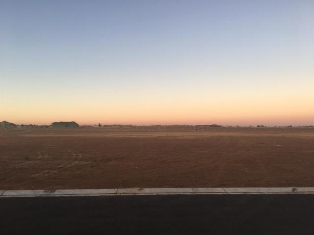 5004 County Road 7640, Lubbock, TX 79424 (MLS #201905227) :: Stacey Rogers Real Estate Group at Keller Williams Realty