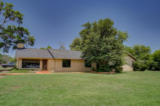 4516 18th Street, Lubbock, TX 79416 (MLS #201905311) :: Reside in Lubbock | Keller Williams Realty
