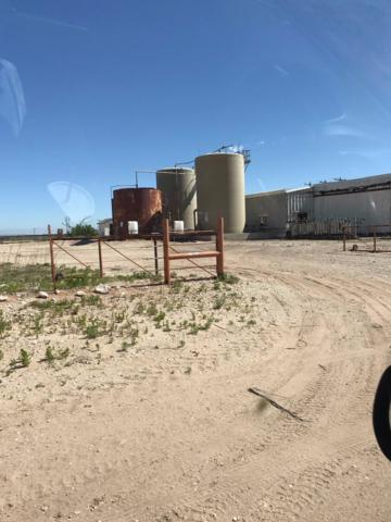 0 Cheyenne, Whitharral, TX  (MLS #201905469) :: Stacey Rogers Real Estate Group at Keller Williams Realty