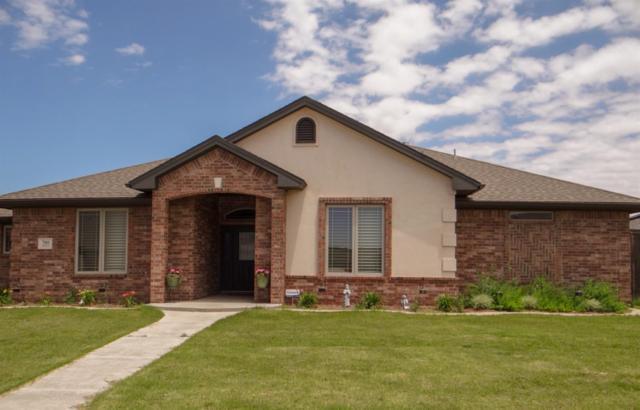 7303 Kline Avenue, Lubbock, TX 79424 (MLS #201905472) :: Reside in Lubbock | Keller Williams Realty
