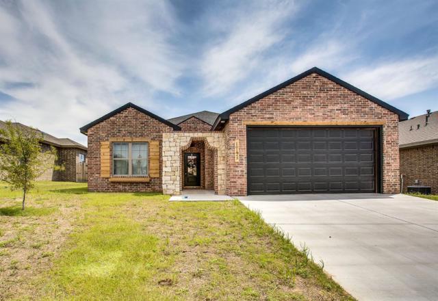 10123 Ave W, Lubbock, TX 79423 (MLS #201905475) :: Lyons Realty