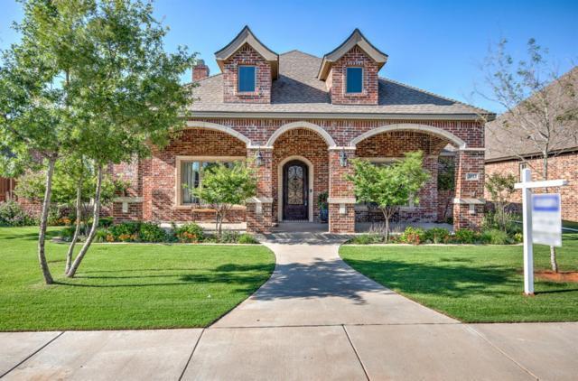 3813 113th Street, Lubbock, TX 79423 (MLS #201905558) :: Reside in Lubbock | Keller Williams Realty